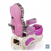 child pedicure chair benefits of yoga for seniors kid spa suppliers chairs kids superstar