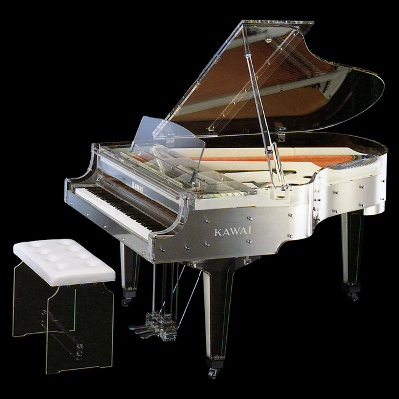 kawai and parsons do a deal and eye growth in china world piano news. Black Bedroom Furniture Sets. Home Design Ideas