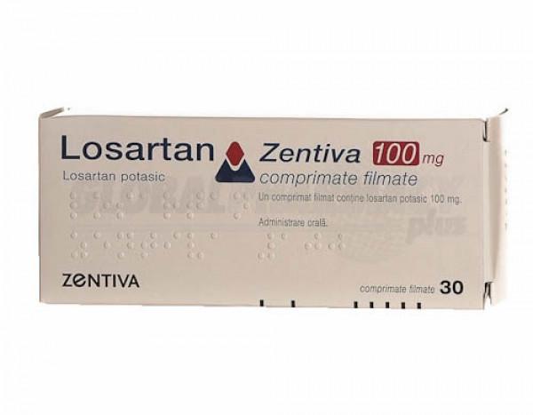 Buy Cozaar purchase Losartan generic Cozaar - World Rx Plus