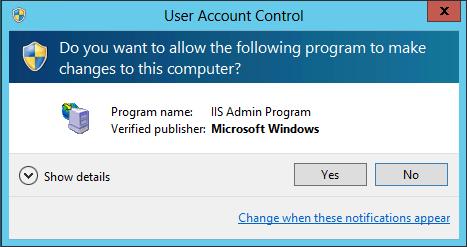 http blog powerbiz net au wp content uploads 201 6 - Set up an internal SMTP service for Windows Server 2012