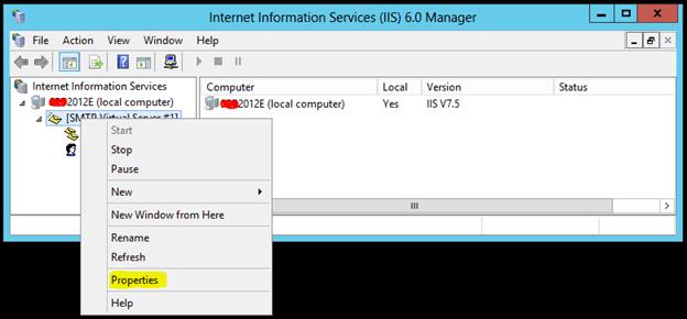 http blog powerbiz net au wp content uploads 201 7 - Set up an internal SMTP service for Windows Server 2012