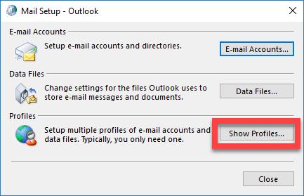 word image 11 - Configure WorldPosta on Outlook (Manual)