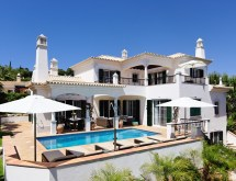 Hideaways Club Launches City Collection Of Luxury