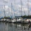 04-Safety-Harbor-Marina.jpg
