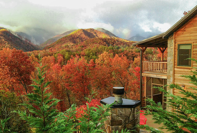 From-Lands-Creek-Log-Cabins-autumn-views-of-the-Blue-Ridge-are-heavenly.png