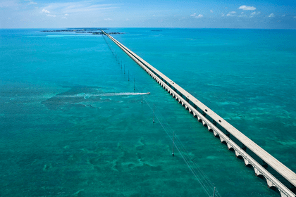 7-mile-bridge-Florida-Keys.png