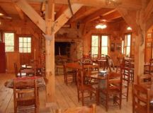 Top 5 Western Vacation Ranches In America Revealed ...