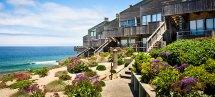 beach towns in america