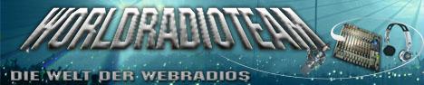 World Radio Team