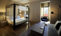 Sir Victor Hotel Gay And Lesbian Friendly In