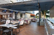Luxe City Center Hotel Gay And Lesbian Friendly