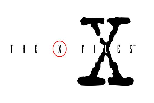 'The X-Files: Babylon' Episode Tackles Terrorism Religion