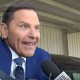 Awkward! Interview with Televangelist Kenneth Copeland Gets a Little Weird