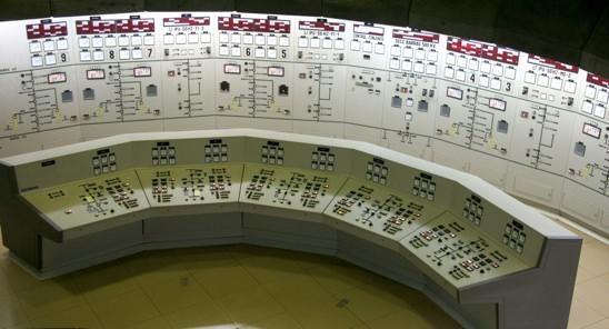 Itaipu Dam Braz Prgy26 - Version 2
