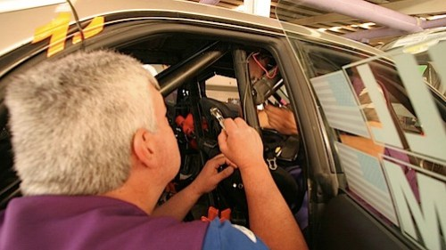 WRC_rally_mexico133 - Version 2.jpg
