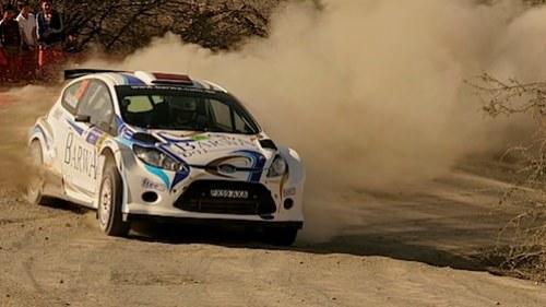 WRC_rally_mexico147 - Version 2.jpg