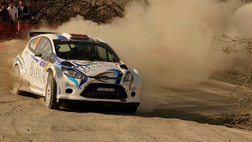 WRC_rally_mexico147 - Version 2.jpg
