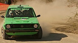 WRC_rally_mexico233 - Version 2.jpg