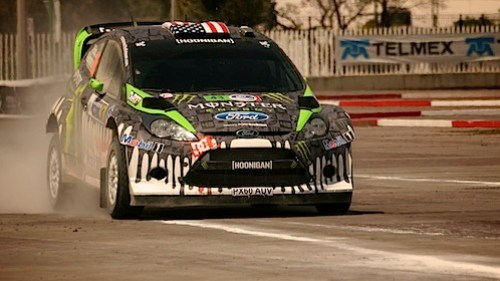 WRC_rally_mexico460 - Version 2.jpg
