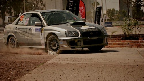 WRC_rally_mexico637 - Version 2.jpg