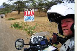 Alan 2006