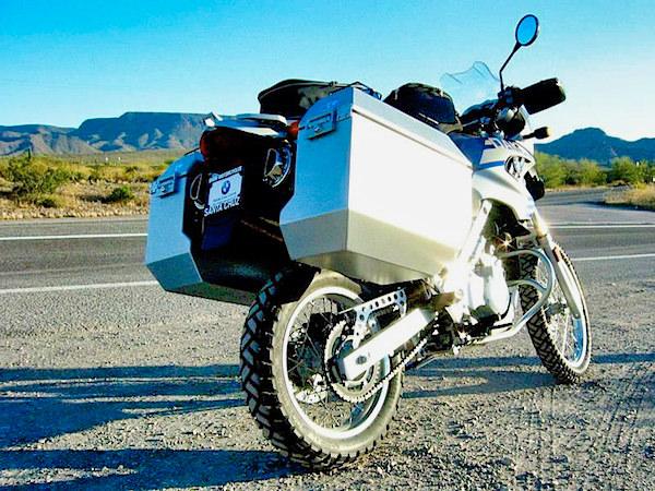 bikeasnew.jpg