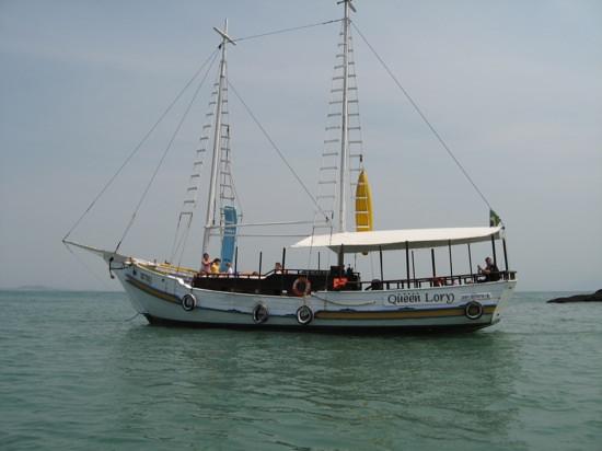 Buzios Boat Trip21