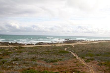 Cape Aghulas35 - Version 2
