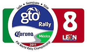corona-rally-mexico-logo.jpg