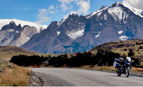 Cuernos Del Paine Doc2