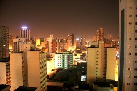 Curitiba Brazil5 - Version 2