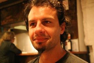Dario Otro Amigo