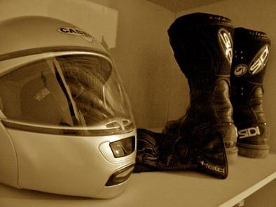 Helmet Boots Heldgoves  1746