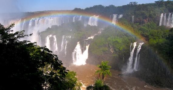 Iguazu21 - Version 2
