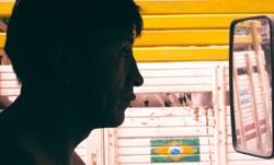 Miguel Garcia Profile
