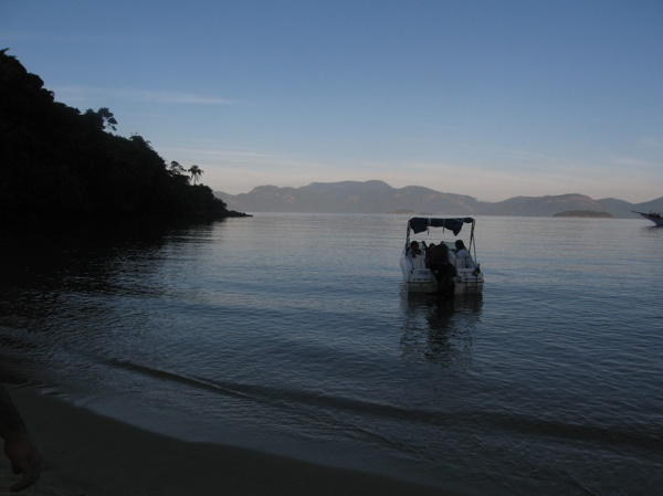 Paraty Angra207
