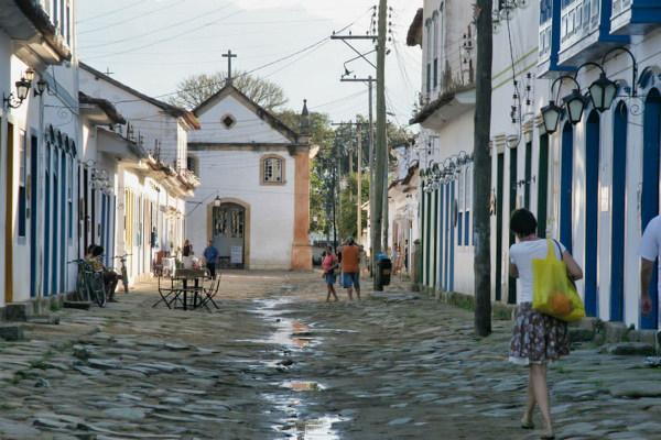 Paraty Brazil114