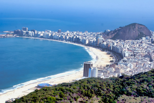 Rio City52