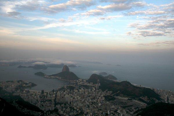 Rio City73 - Version 2