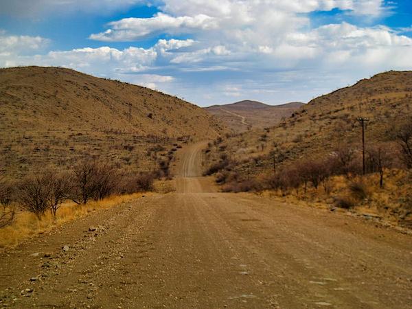road_through1.jpg