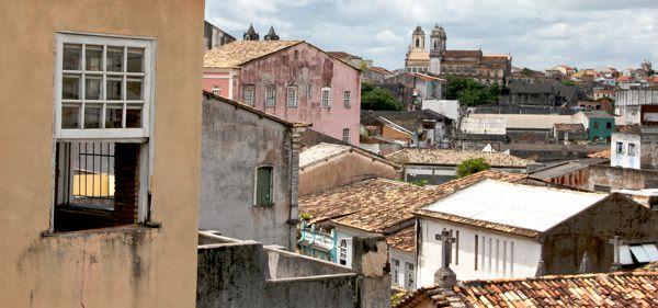 Savador Colonial2