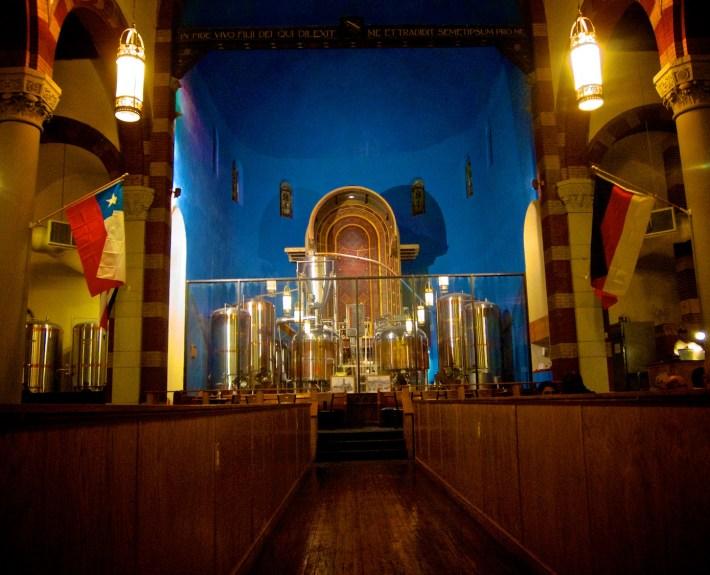 altar-church-brew-works-pennsylvania