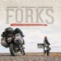 forks-cover-art-high-res