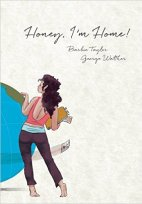 honey-im-home-cover-art