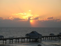 Clearwater Beach Florida Worlds Towns