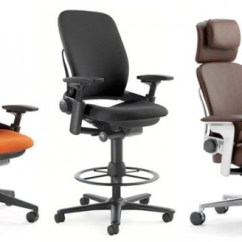 Steelcase Reply Chair Review Modern Glider 15 Best Comfortable Office Chairs - Worlds Furniture Blog
