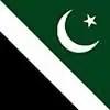 Islamabad Capital Territory flag