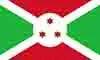 Capital Facts for Bujumbura, Burundi