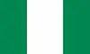 Capital Facts for Abuja, Nigeria