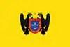 Lima flag